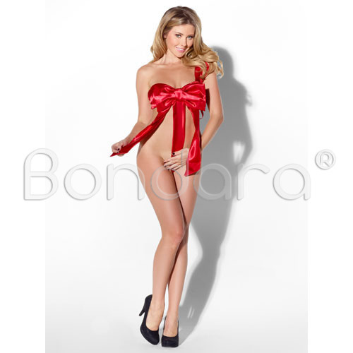 http://ml.bondara.com/ml/11/f-enlarge/products/al83.jpg