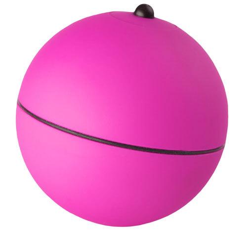 Ultimate Sex Massager Ball - Waterproof