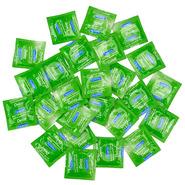 Pasante Delay Condom Saver Bundle - 25 Pack