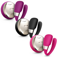 Lelo Tiani 3 Couples Massager