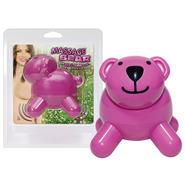 Massage Bear
