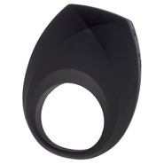 Ultimate 7 Speed Silicone Rechargeable Cock Ring