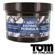 Tom of Finland Fisting Cream