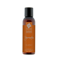 Sliquid Balance Collection Rejuvenation Massage Oil 120ml