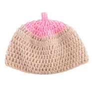 Breakthrough Cancer Boobie Beenie