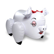 Erotic Blow up Love Piggie