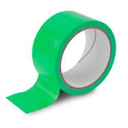 Neon Pleasure Tape - Green
