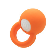 VI-BO Finger Orb Orange