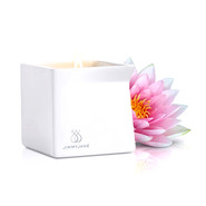 JimmyJane - Pink Lotus Candle