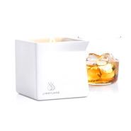 JimmyJane - Bourbon Candle