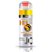 Jo - H2O Waterbased Lubricant - Tropical Passion