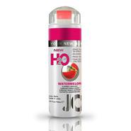 Jo - H2O Waterbased Lubricant - Watermelon