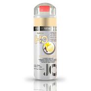 Jo - H20 Waterbased 150ml Lubricant - Vanilla