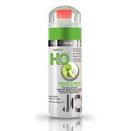 Jo - H2O Waterbased Lubricant 150ml - Apple