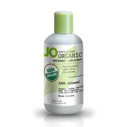 Jo - Organic