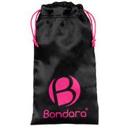Bondara Satin Storage Bag