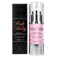 Pink Daisy Personal Bleaching Cream For Women