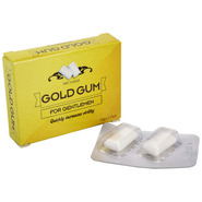 Gold Gum Male Supplement