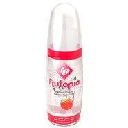 ID Frutopia Red Raspberry 100ml