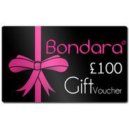 Bondara Gift Voucher �100