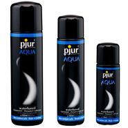 PJUR Aqua Lubricant