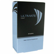 Ultimate Load Tablets - 60 Pack