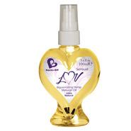 Rocks Off LUV Massage Oil