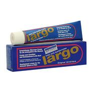 Largo Penis Enlargement Cream 40ml