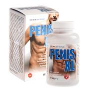 Penis XL Pills