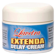Extenda Delay Cream 50ml