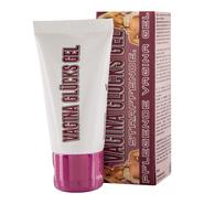 Vagina Wellness Cream - Tightening 30ml