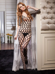 Tempting Bodystocking