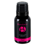 Bondara Essentials Stimulant Drops for Women