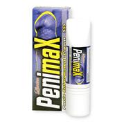 PenimaX Cream