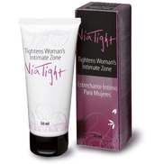 ViaTight - Vagina Tightening Cream 50ml